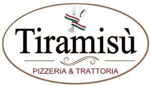 Tiramisu Pizzeria & Trattoria