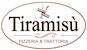 Tiramisu Pizzeria & Trattoria logo