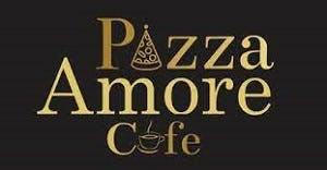 Pizza Amore Cafe