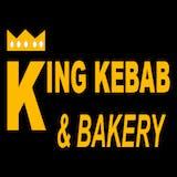 King Kebab & Bakery