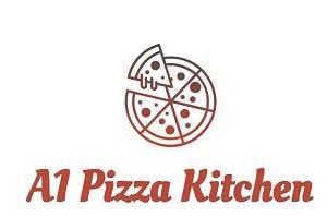 A1 Pizza Kitchen