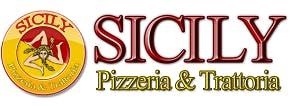 Sicily Pizzeria & Trattoria