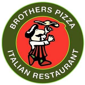 Brothers Italian Restaurant