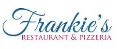 Frankie's Restaurant & Pizzeria