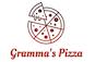 Gramma's Pizza logo