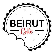 Beirut Bite