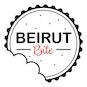Beirut Bite logo