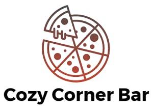 Cozy Corner Bar
