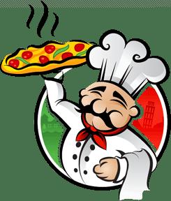 Marcello's Pizzeria Trattoria