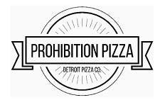 Prohibition Pizza