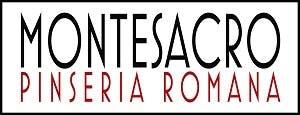 Montesacro Pinseria Romana-SF
