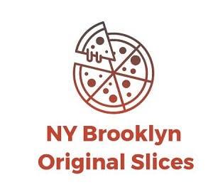 NY Brooklyn Original Slices