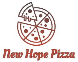 New Hope Pizza