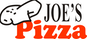 Burgh's Fish & Chicken logo