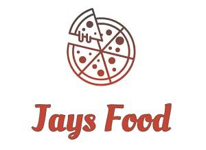 Jays Food