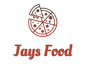 Jays Food logo