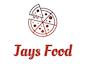 Jays Food logo