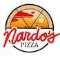 Nardo's Pizza logo