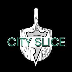 City Slice