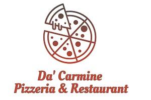 Da' Carmine Pizzeria & Restaurant