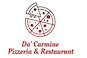 Da' Carmine Pizzeria & Restaurant logo