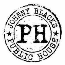 Johnny Black's Public House