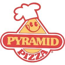 Pyramid Pizza & Grill