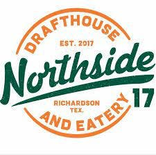 Northside Drafthouse & Eatery