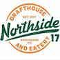 Northside Drafthouse & Eatery logo