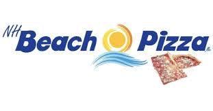 NH Beach Pizza - Salem