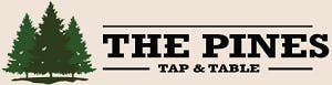 The Pines Tap & Table