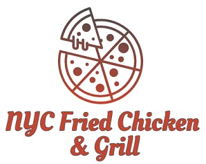 NYC Fried Chicken & Grill