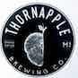 Thornapple Brewing Company logo