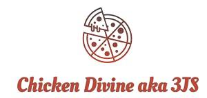 Chicken Divine aka 3JS