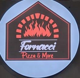 Fornacci Pizza & More