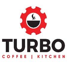 TURBO's Pizza