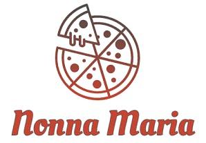 Nonna Maria (former Milano's Pizza)
