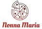 Nonna Maria (former Milano's Pizza) logo