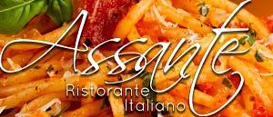 Assante Ristorante Italiano