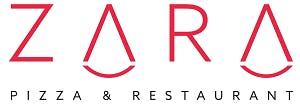 Zara's Pizza & Restaurant