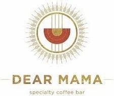 Dear Mama Pizza