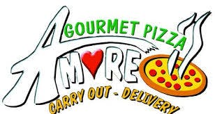 Amore Gourmet Pizza