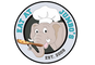 Eat at Jumbo's logo