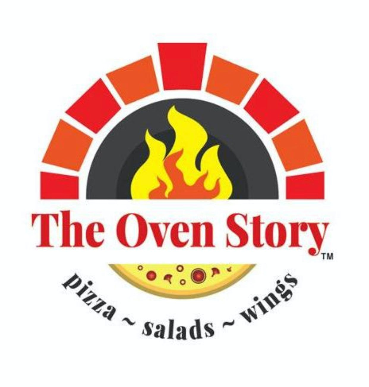 The Oven Story