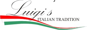 Luigi's Italian Tradition