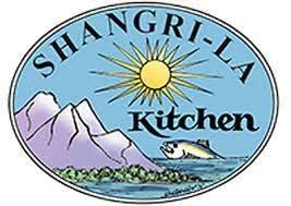 Shangri-La Kitchen