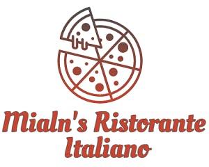 Milan's Ristorante Italiano