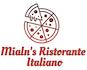 Milan's Ristorante Italiano logo