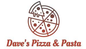 Dave's Pizza & Pasta