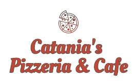 Catania's Pizzeria & Cafe